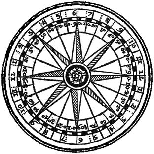 Logo_Was ist Magie?