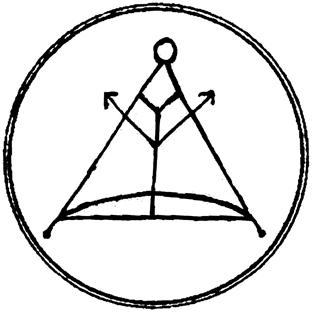 Logo_Symbologon