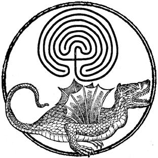 Logo_Phantasmaion