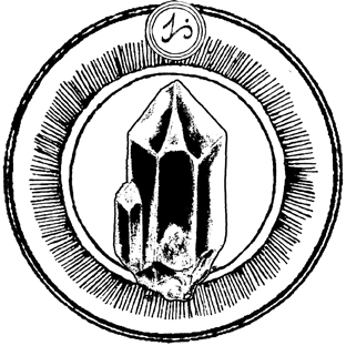 Logo_Krýstallon
