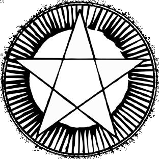 Logo_Apotropaion