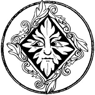 Logo_Die Grundausbildung