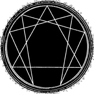 Logo_Enneagrammaton