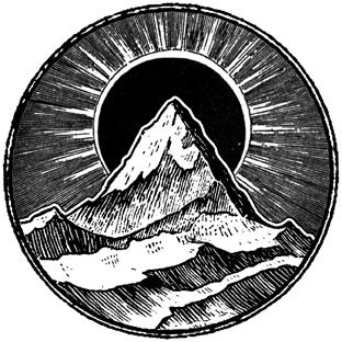 Logo_Fortgeschrittene Erkundungen