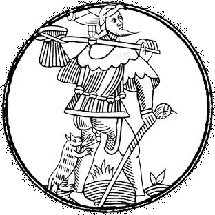 Logo_Manteion