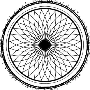 Logo_Mysterion