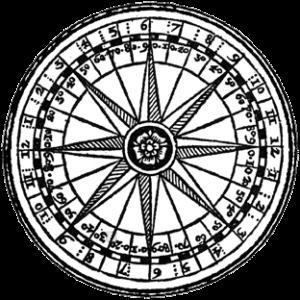 Logo_Was ist Magie