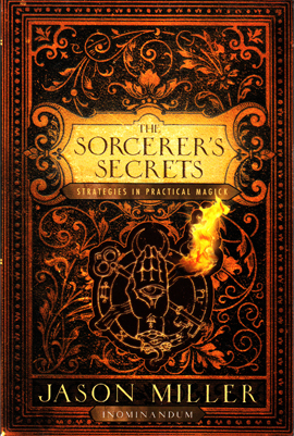 The Sorcerer's Secrets