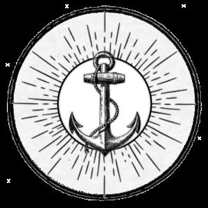 Logo_Verankerung