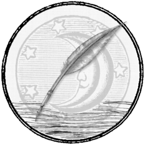 Logo_Logbuch