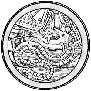 Logo_Nachtmeerfahrt