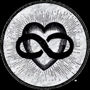 Logo_Polyamorie