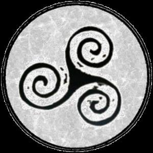 Logo_Schamanische Reisen