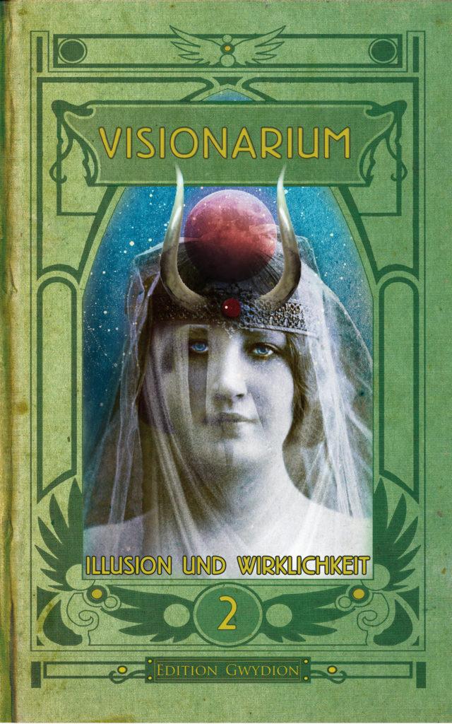 VISIONARIUM 2