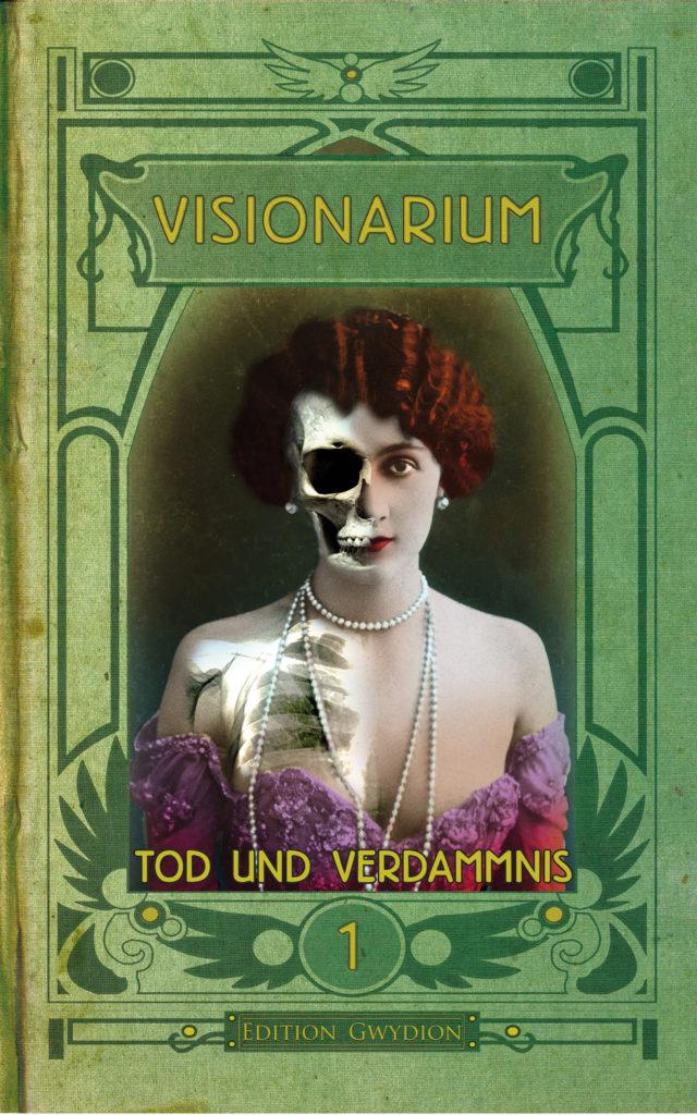 VISIONARIUM 1