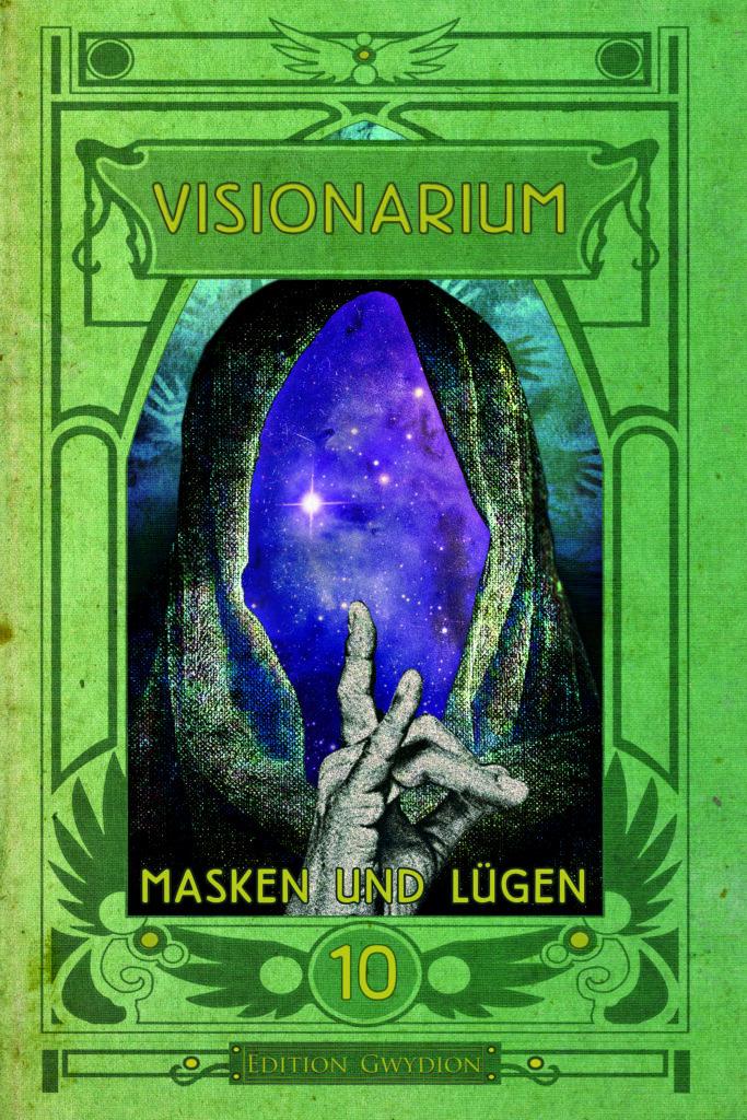 VISIONARIUM 10