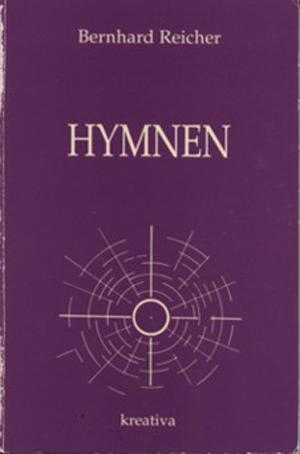 Hymnen