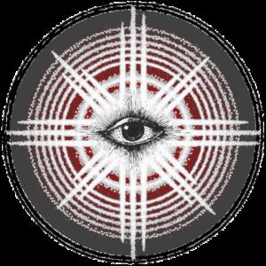 Logo_ASW