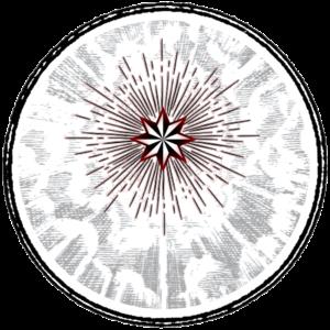 Logo_Folge Deiner Bestimmung