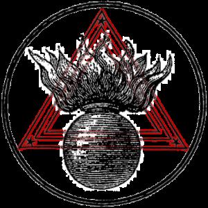 Logo_Komm in deine magische Kraft