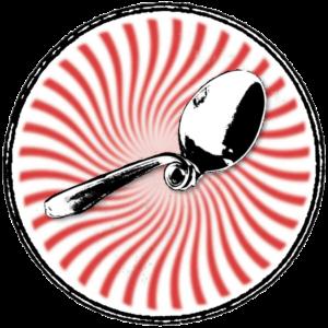 Logo_Mind Over Matter
