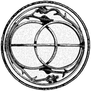 Logo_TattooQuest