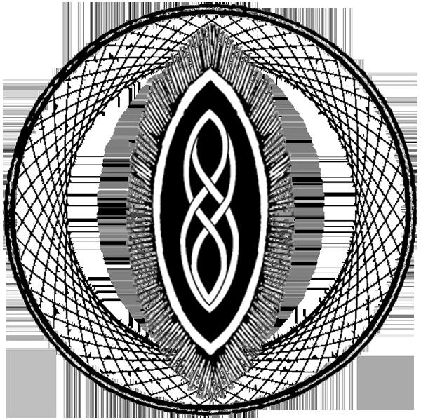Logo_Telesmaion