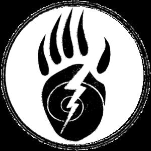 Logo_Schwitzhütte