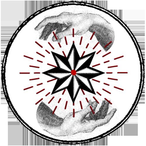 Logo_Gestalte deine Realität