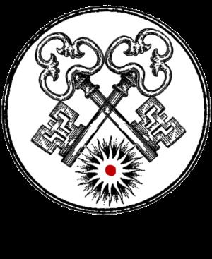 Logo_Schatztruhe