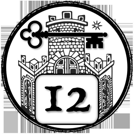 Logo_Zauberschloß-Didaskalion-Spezial-Abo