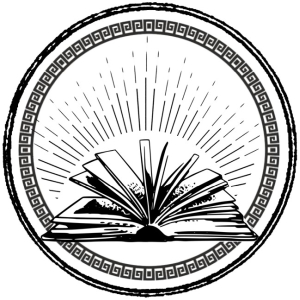 Logo_Didaskalion