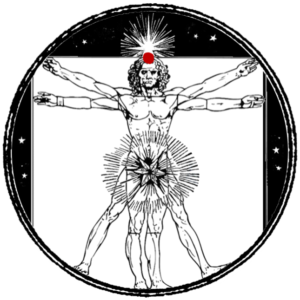 Logo_Verkörperung als Realitätsgestaltung