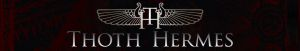 Thoth-Hermes_7.02-BR